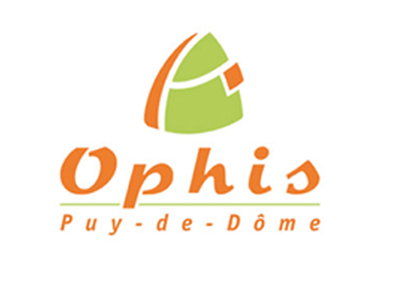 Logo OPHIS